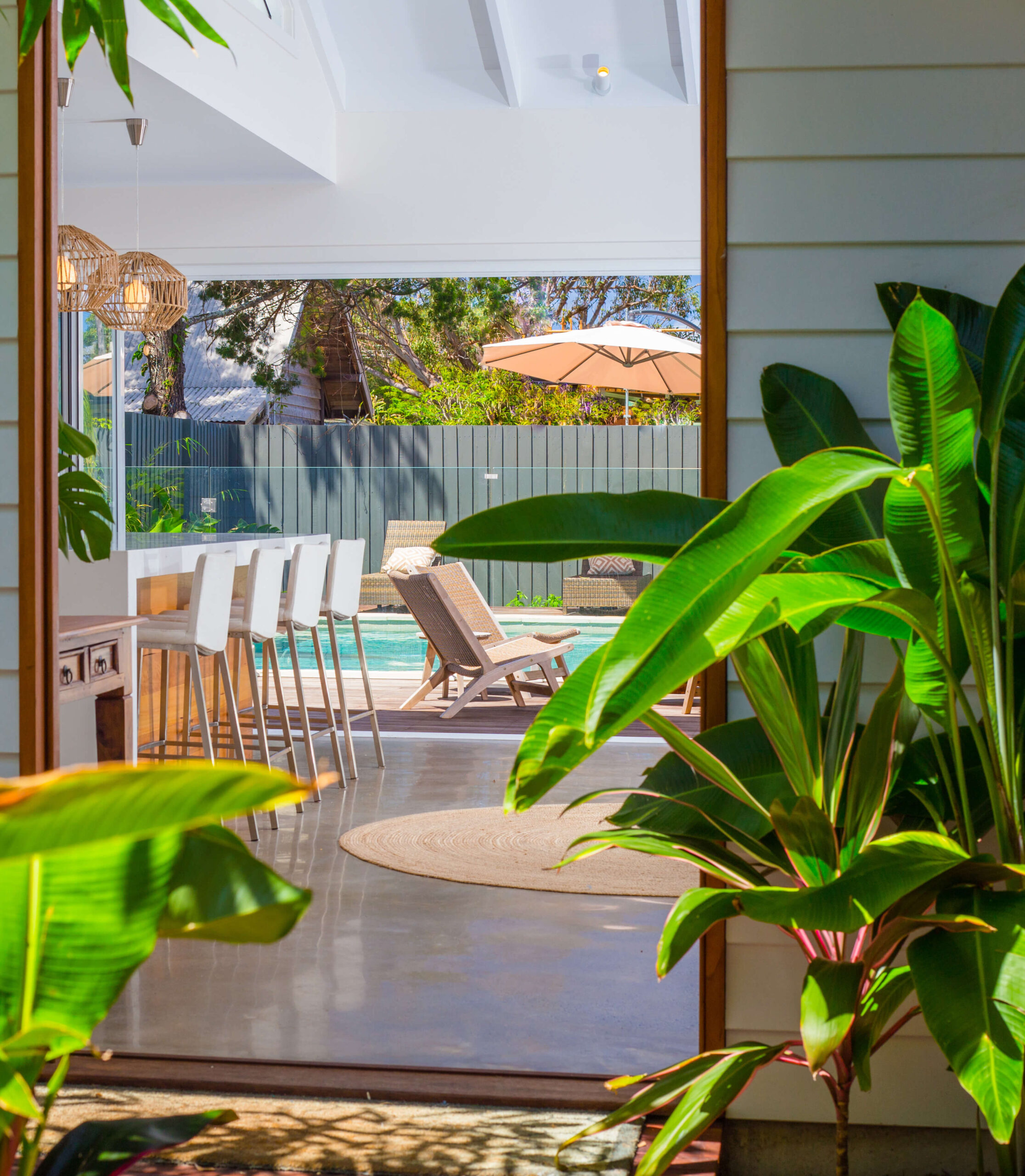 property shoot photographer byron bay lennox head real estate cropped